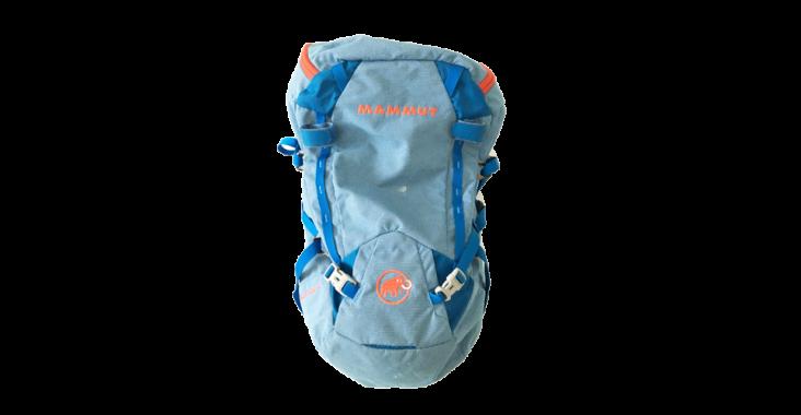 Klettersteig Rucksack : Der perfekte wander rucksack you love mountains