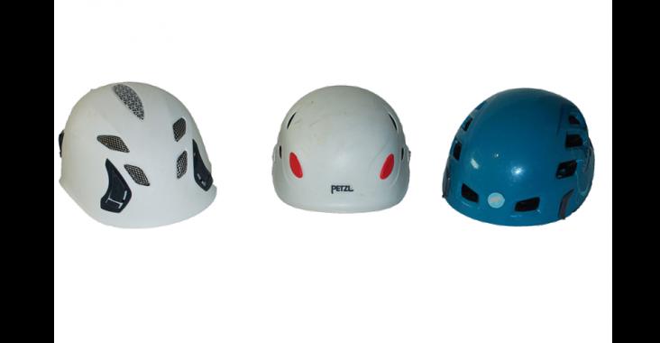 Klettergurt Mit Helm : Austrialpin helm ut kletterhelm pink campz