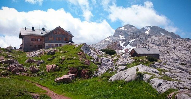 Kletterausrüstung Salzburg : Serie von der wand zum fels teil kletterausrüstung