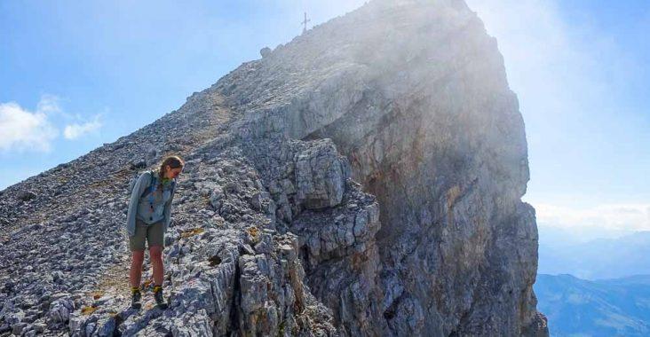 Kletterausrüstung Salzburg : Die schönsten kostenlosen sommeraktivitäten in salzburg u teil