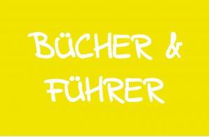 Bücher & Führer