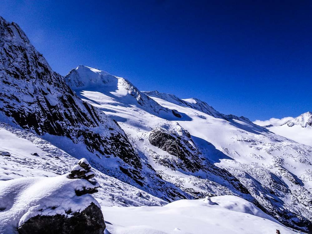 Winterwonderland ;)
