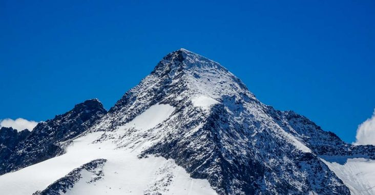 Kletterausrüstung Salzburg : Großer geiger venedigergruppe salzburg you love mountains