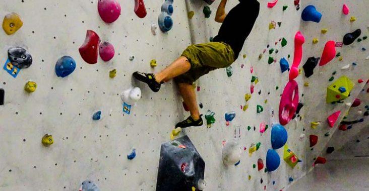 Kletterausrüstung Anfänger Set : 13 seilklettern für anfänger und fortgeschrittene bouldern